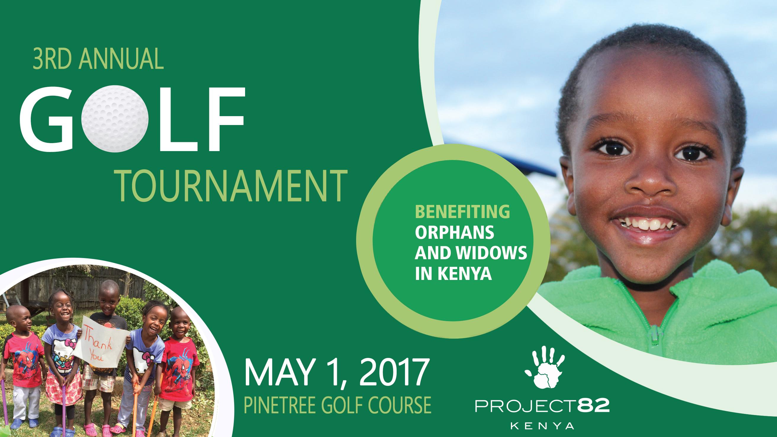 Golf Tourn 3