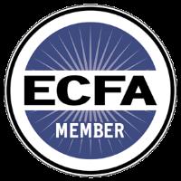 ECFA-logo-300x285