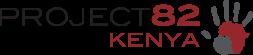 p82_logo