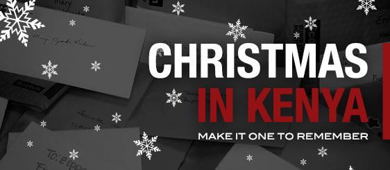 christmaskenya-header - Copy